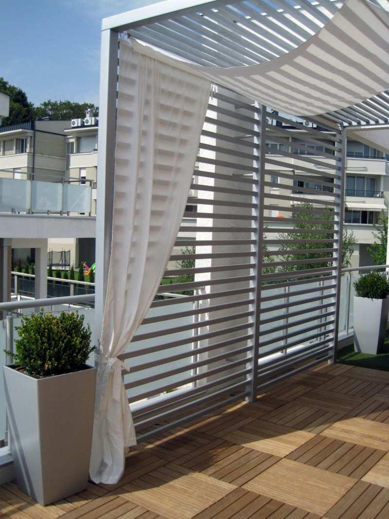 balkon holzboden verlegen holzboden f r balkon ebenbild das wirklich spannende dotclear. Black Bedroom Furniture Sets. Home Design Ideas