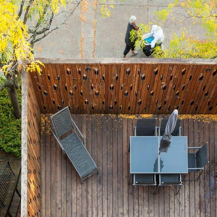 Gartenarbeit Gartengestaltung Der Garten Im Fruhling | Garingpics Gartenarbeit Gartengestaltung Der Garten Im Fruhling
