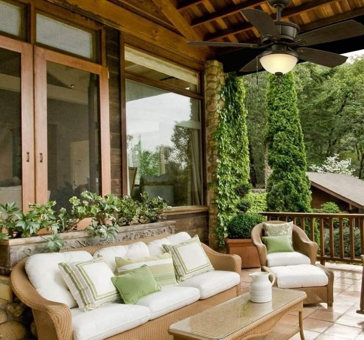 hollywoodschaukel holz pflege » terrassenholz,