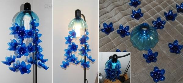 30 coole Recycling Ideen fr tolle Mbel und Dekorationen