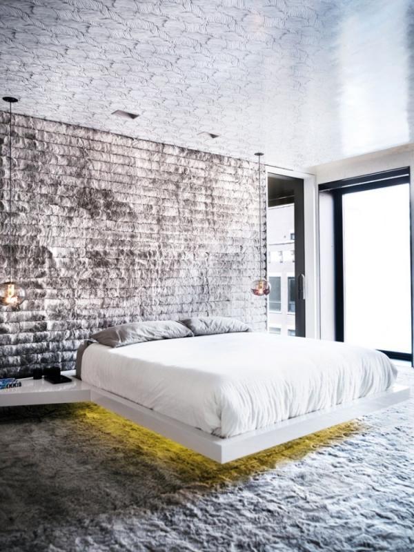Ausgezeichnet Nachhaltige Und Umweltfreundliche Schlafzimmer Mobel ...