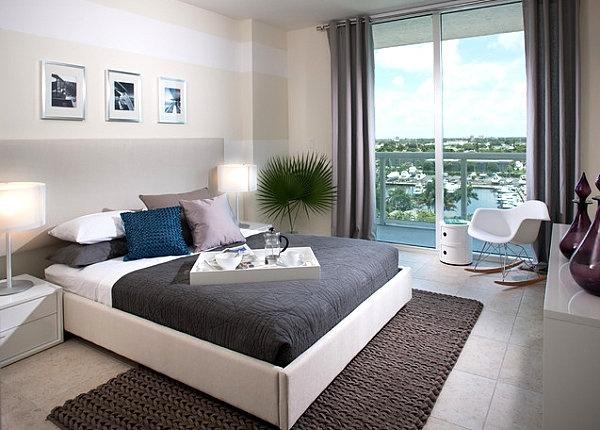 teppichbode schlafzimmer grau | badezimmer & wohnzimmer