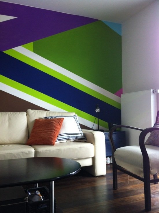 coole deko ideen fur jugendzimmer | ld-motnikspitalic.si - Ideen Fur Wandgestaltung Im Jugendzimmer Die Im Trend Liegt
