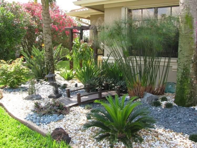 vorgarten gestalten – praktische tipps und ideen für hobby-gärtner, Garten und erstellen