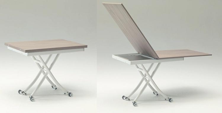 Innovative Esstisch Designs Moderne Esszimmer  dogmatiseinfo