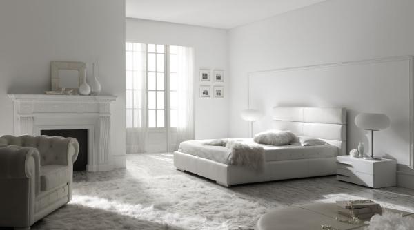 Minimalismus Zu Hause Einladenideen Für Modernes