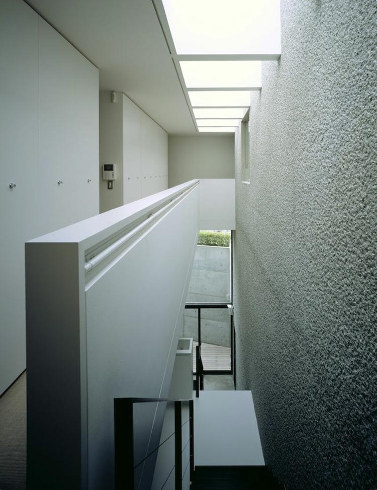 ... Putz Für Wände Moderne U0026 Innovative Ideen Fürs Ambiente