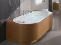 Moderne freistehende Badewanne - 20 elegante Designs zum ...