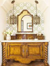 Lampe im Badezimmer  Feuchtigkeitsschutz, Montage und ...