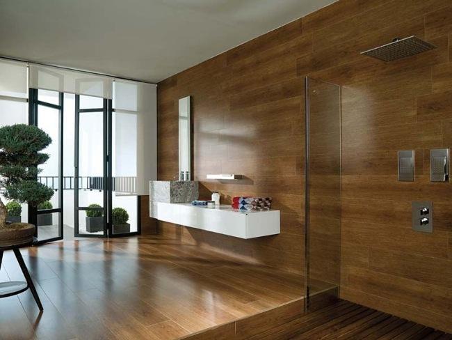 Badezimmer Mbel von Gamadecor  Mit modernem und