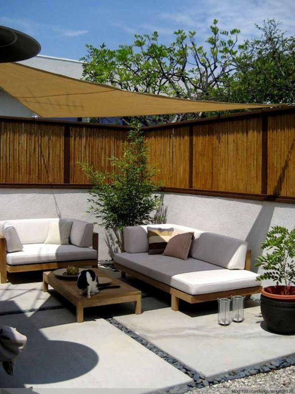 Vorteile Sonnensegel Terrasse Vorteile Der Sonnensegel Fur