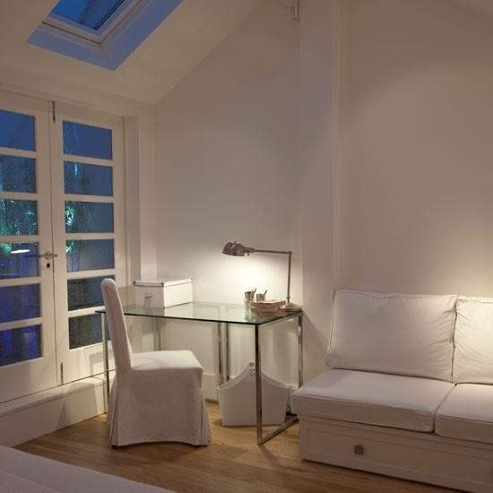 Startseite Design Bilder – Minimalistisch Home Office Design Ideas ...