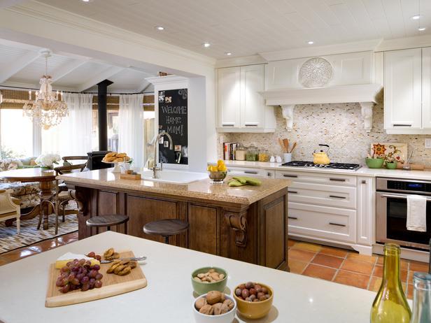 ... Wohnideen Für Die Küche Images. Design Divino Projetos Executados  Cozinha Compacta