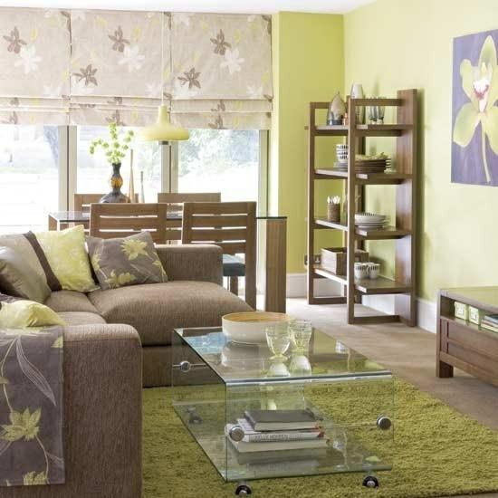 wohnzimmer blau braun modernes haus wohnzimmer braun beige ... - Wohnzimmer Grn Grau Braun