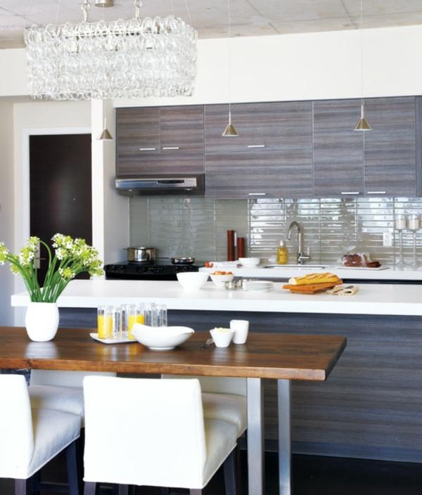 Coole Einrichtung Tricks fr kleine Wohnung von Innendesign Experten