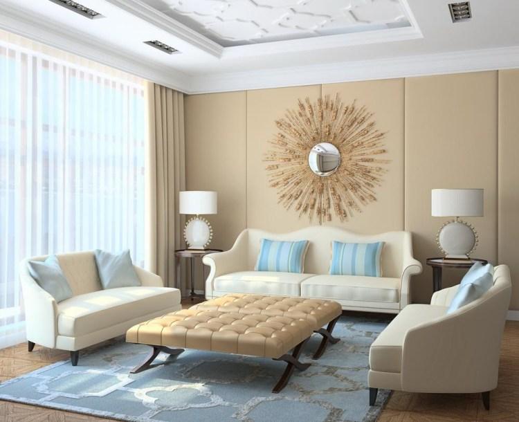 elegant wohnzimmer pastellfarben - boisholz, Mobel ideea