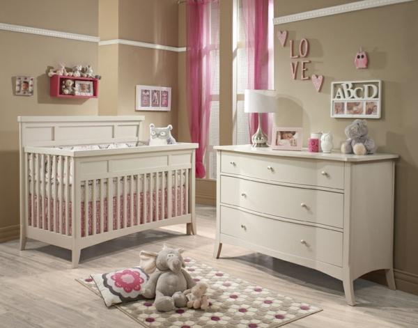 wohnzimmer gestalten dunkle mobel   ld-motnikspitalic.si - Baby Kinderzimmer Gestalten Klassische Mobel
