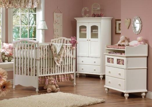 Luxus Kinderzimmer Mit Hochbett Viel Stauraum Kinderzimmer