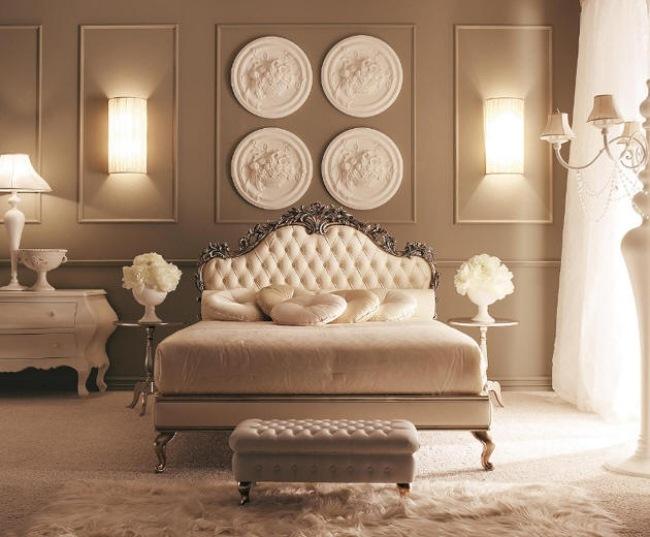wohnideen fur schlafzimmer designs | möbelideen