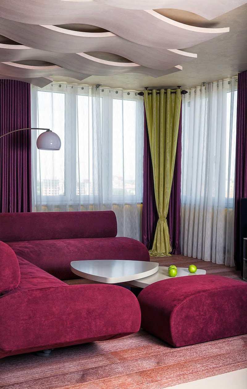 simple fall ceiling design for living room ideas black and white wohnzimmer decken gestalten – der raum in neuem licht