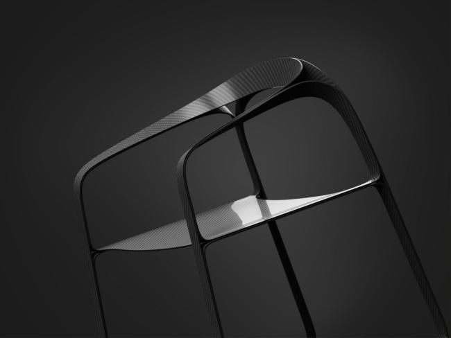 Designer Mobel Timothy Schreiber Stil