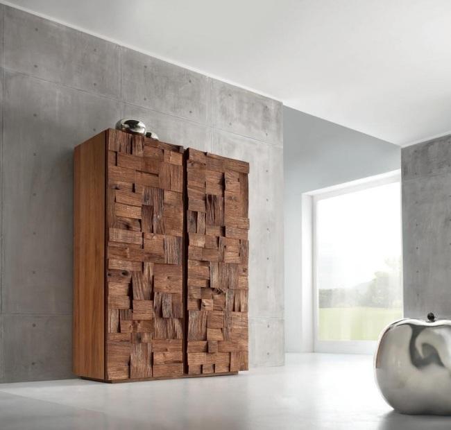 Designer Mobel Aus Holz Skando | Möbelideen
