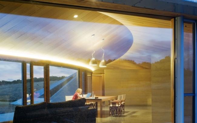 80 Neu Wohnzimmer Landhaus Modern Wohnzimmer