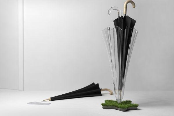 Schicke Regenschirmst 228 Nder Designs F 252 R Die Moderne