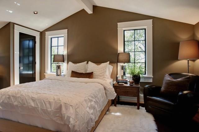 schlafzimmer farben - terrasseenbois,