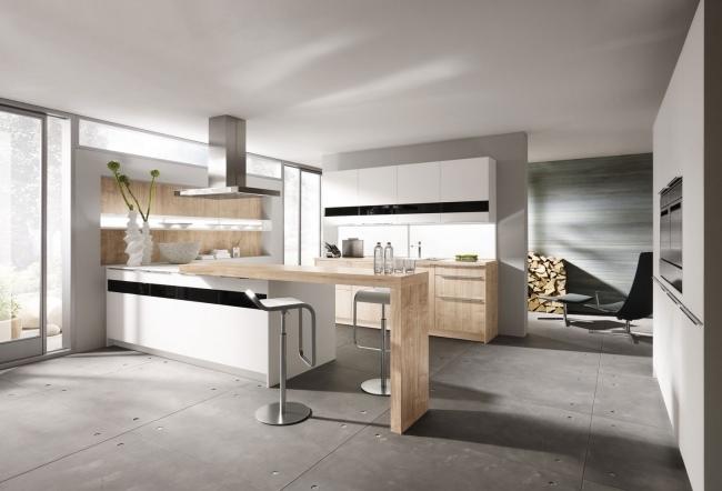 kuche alno - boisholz, Kuchen ideen