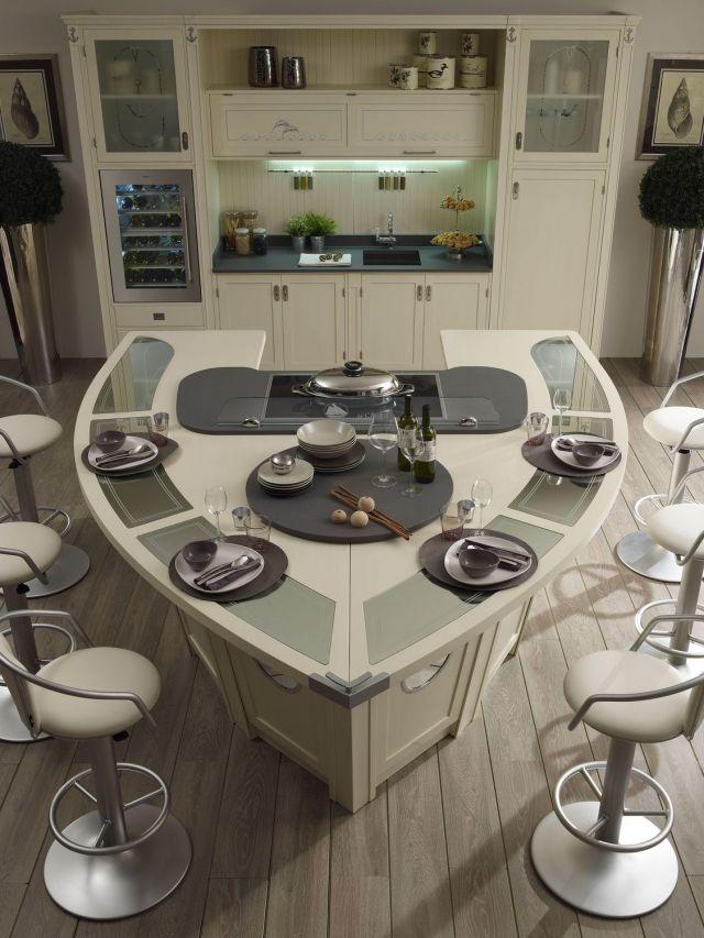 moderne kochinsel moderne kochinsel in der kuche perfekte design ideen design ideen. Black Bedroom Furniture Sets. Home Design Ideas