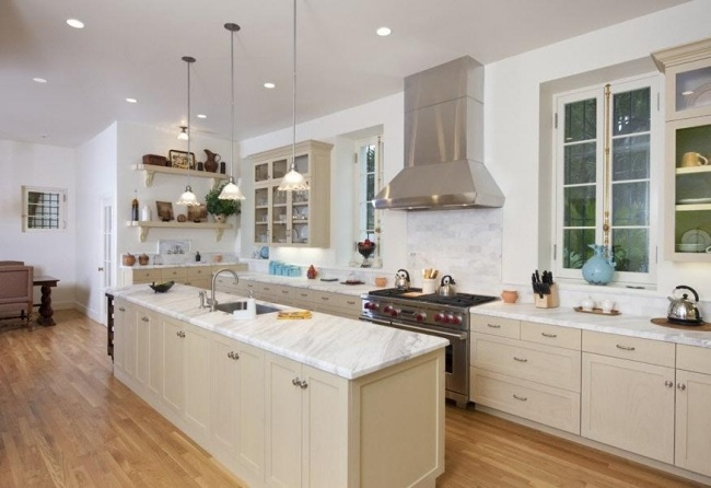 marmor kuche reinigen | balcon, Kuchen