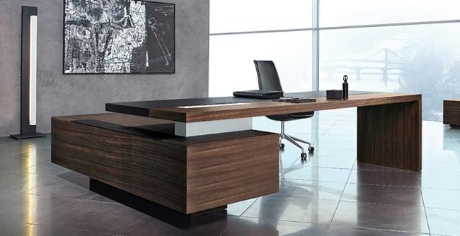17 Bro Schreibtisch Designs  Kunden mit stilvollen Mbeln begeistern