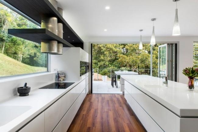 kitchen cabinets kitchen modern outdoor kitchen cabinets home, Möbel