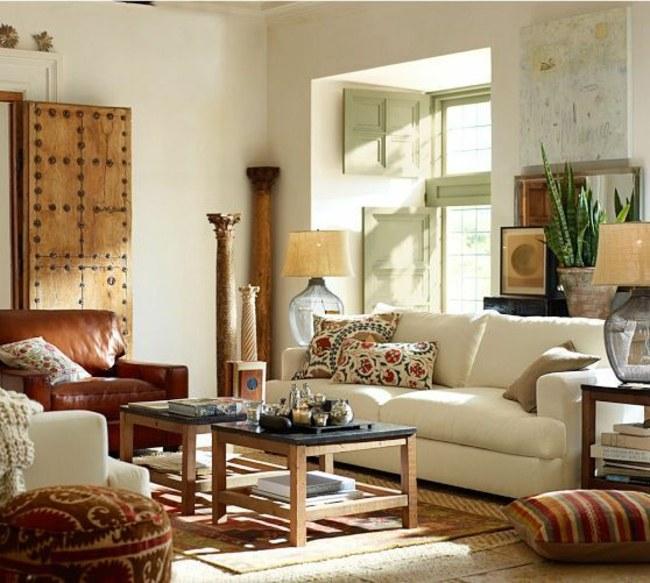 Wohnzimmer Gemtlich Einrichtungsideen Fur Wohnzimmer Mit