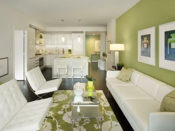 design bilder wohnzimmer grun braun wohnzimmer farben grau gr n ... - Wohnzimmer Grn Grau Braun