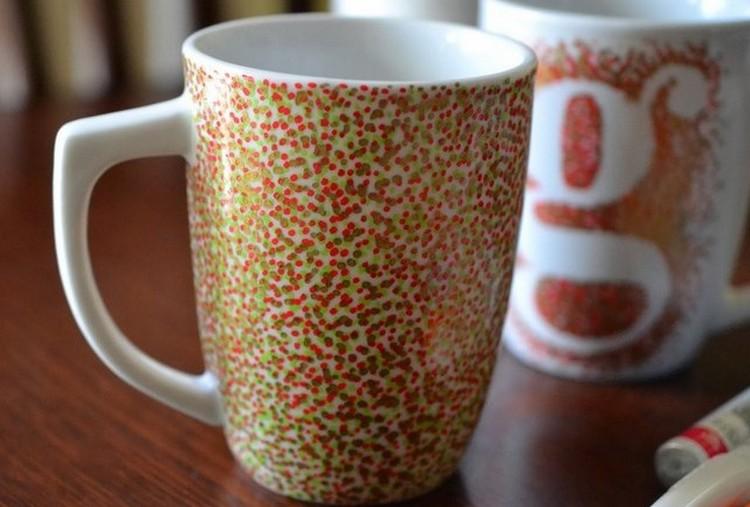 Geschenke fr Weihnachten  16 Ideen zum Selbermachen