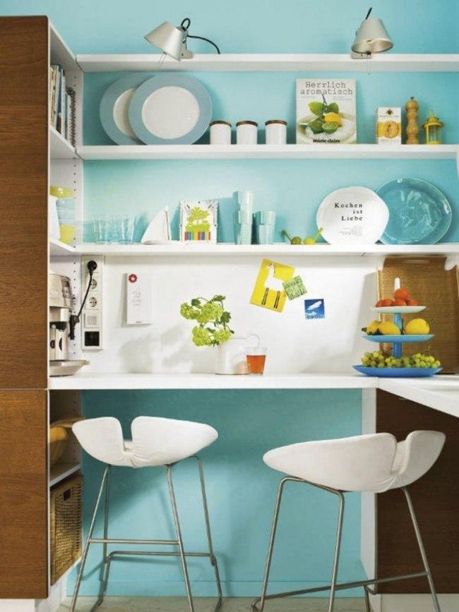 Emejing Einrichtung Retro Stil Mobel Farben Photos - Home Design ...