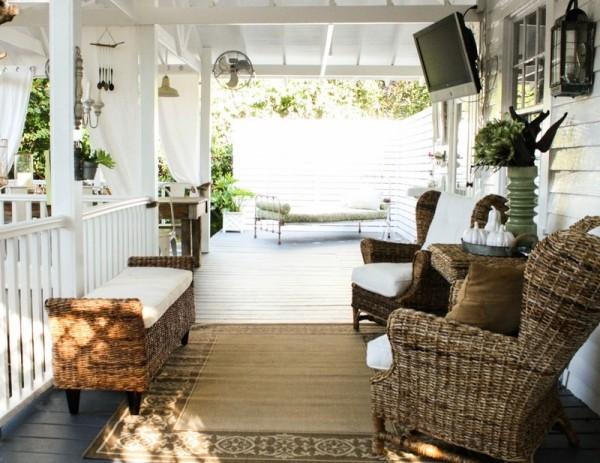 Berühmt Modernes Haus Exterieur Design Bilder - Images for ...