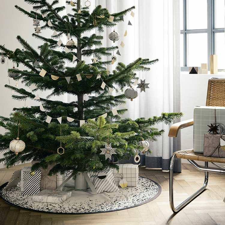 Decke Weihnachtsbaum Tree Topper Capiz Tree Welche Vorteile Sind