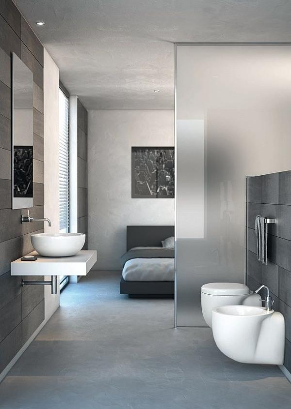 35 Ideen fr Raumteiler fr jede Wohnsituation  Geschmack