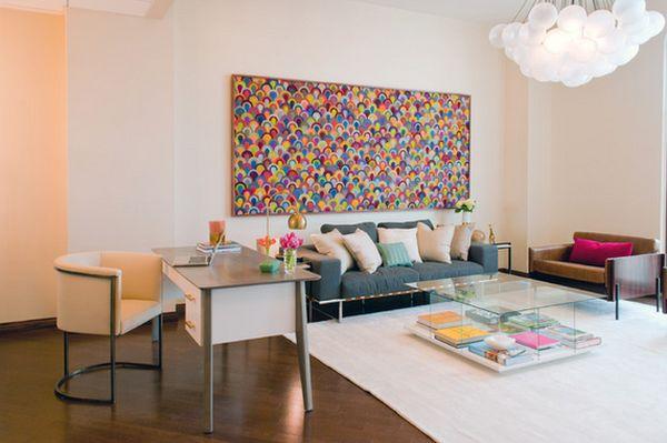 Moderne Wandbilder Fur Wohnzimmer Bigschool Wohnzimmer