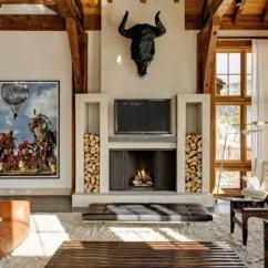 Safari Decorations For Living Room Michael Amini Sets Kaminöfen Im Vergleich - Vor- & Nachteile Verschiedener Arten