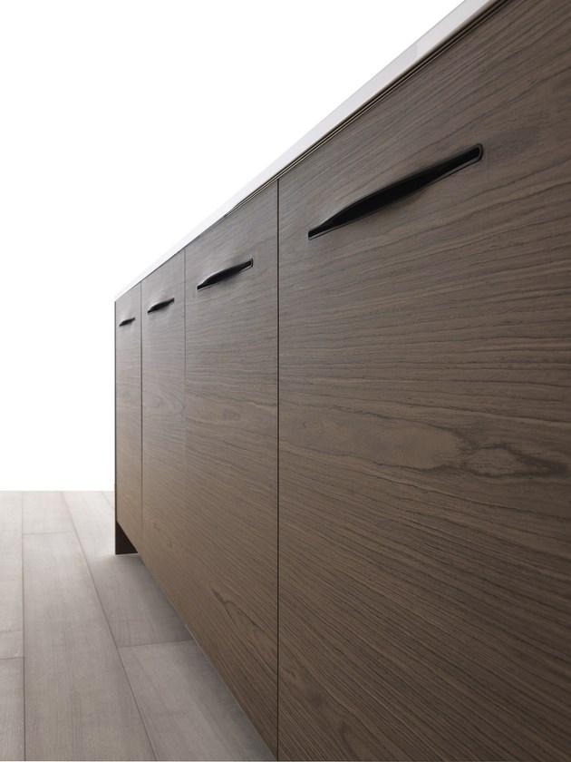 kitchen cabinet hardware ideas - boisholz, Kuchen dekoo