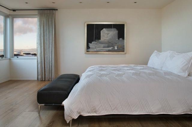 Schlafzimmer Ideen Altbau - Planbois