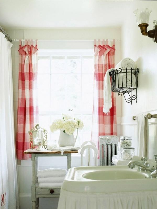 Ideen Fur Gardinen Und Vorhange Wohnlichkeit Zu Hause | Möbelideen