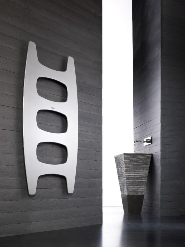 Design Heizkrper frs Bad 20 Praktische und stilvolle Handtuchhalter