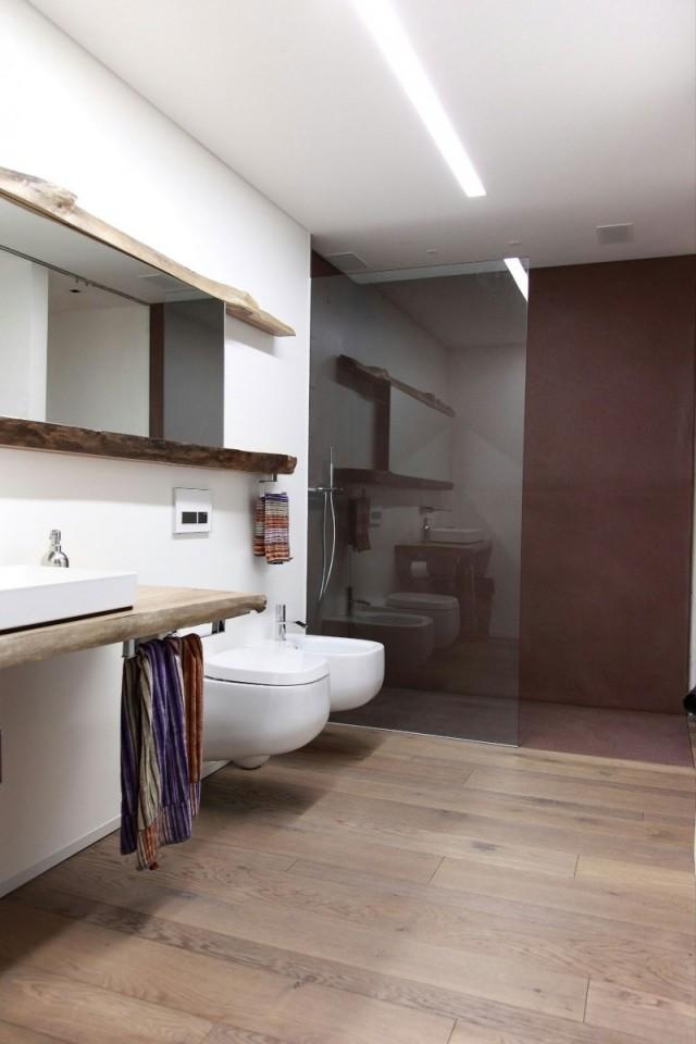 gemutliches zuhause dielenboden, gemutliches zuhause dielenboden. gemutliches zuhause dielenboden, Design ideen