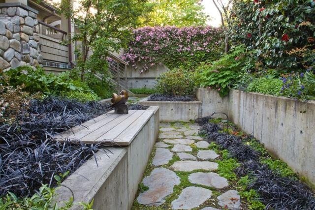 laermschutz fuer den garten 11 tipps fuer ein ruhiges outdoor | moregs,