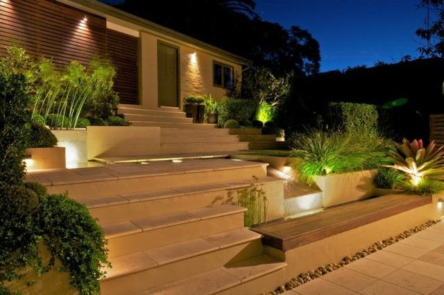 hanggarten anlegen und terrasse gestalten tipps der profis,